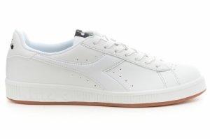 Pantofi casual  DIADORA  pentru barbati GAME P 160281_C0657