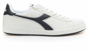 Pantofi casual  DIADORA  pentru barbati GAME P 160281_C4656
