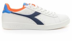 Pantofi casual  DIADORA  pentru barbati GAME P 160281_C6088