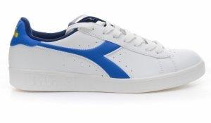 Pantofi casual  DIADORA  pentru barbati GAME P 160281_C6486