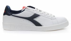 Pantofi casual  DIADORA  pentru barbati GAME P 160281_C6487