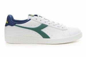 Pantofi casual  DIADORA  pentru barbati GAME PP 160281_C7040