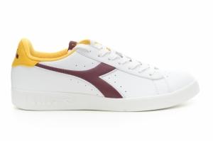 Pantofi casual  DIADORA  pentru barbati GAME PP 160281_C7042