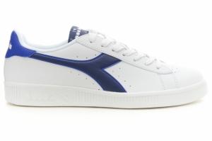 Pantofi casual  DIADORA  pentru barbati GAME P 160281_C7353