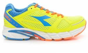 Pantofi de alergat  DIADORA  pentru barbati M.SHINDANO III 160499_C5214