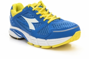 Pantofi de alergat  DIADORA  pentru barbati M.SHINDANO III ST 160500_C1970