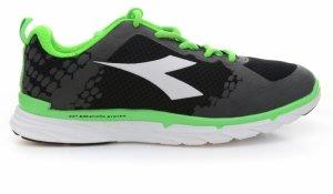 Pantofi de alergat  DIADORA  pentru barbati NJ-303-1 160509_C5204