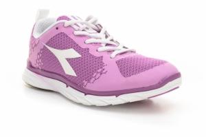 Pantofi de alergat  DIADORA  pentru femei NJ3031 W 160511_C1559