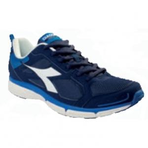Pantofi de alergat  DIADORA  pentru femei JAZZY 3 160516_C1423