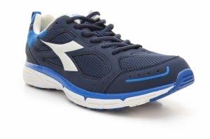 Pantofi de alergat  DIADORA  pentru barbati JAZZY 3 160516_C1423