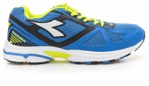 Pantofi de alergat  DIADORA  pentru barbati SHAPE 3 160518_C1970