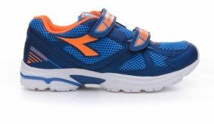 Pantofi sport  DIADORA  pentru femei SHAPE 3 160524_C5185