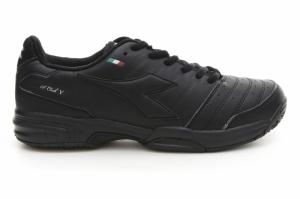 Pantofi sport  DIADORA  pentru barbati STAR CLUB V/ 160561_C0200