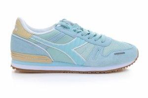 Pantofi sport  DIADORA  pentru femei TITAN II W 160825_C6630