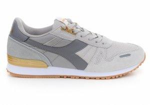 Pantofi sport  DIADORA  pentru femei TITAN II W 160825_C7106