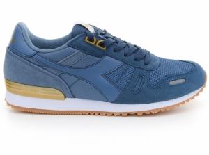Pantofi sport  DIADORA  pentru femei TITAN II W 160825_C7699