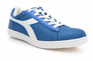 Pantofi casual  DIADORA  pentru barbati RAVE DAPHNE 160918_65047