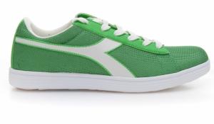 Pantofi casual  DIADORA  pentru barbati RAVE LICHT 160918_70294