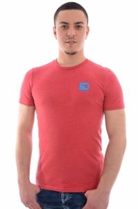 Tricou  DIADORA  pentru barbati T-SHIRT SS CO 160936_45005