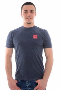 Tricou  DIADORA  pentru barbati T-SHIRT SS CO 160936_60058