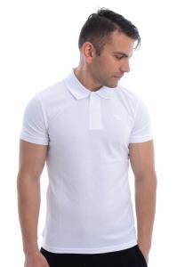 Tricou polo  DIADORA  pentru barbati POLO PQ 161005_20002
