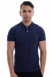 Tricou polo  DIADORA  pentru barbati POLO PQ 161005_60063