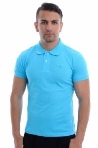 Tricou polo  DIADORA  pentru barbati POLO PQ 161005_65098