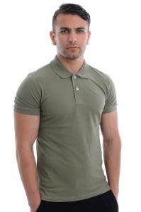 Tricou polo  DIADORA  pentru barbati POLO PQ 161005_70165