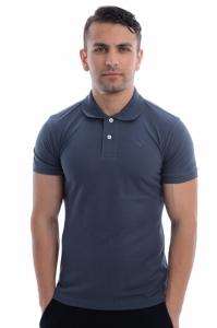 Tricou polo  DIADORA  pentru barbati POLO PQ 161005_75068