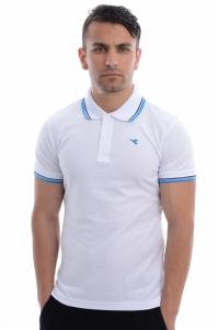 Tricou polo  DIADORA  pentru barbati POLO PQ 161006_20002