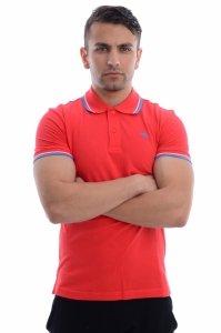 Tricou polo  DIADORA  pentru barbati POLO PQ 161006_45030