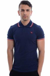 Tricou polo  DIADORA  pentru barbati POLO PQ 161006_60063