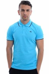Tricou polo  DIADORA  pentru barbati POLO PQ 161006_65098