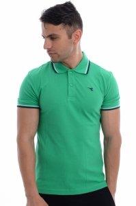 Tricou polo  DIADORA  pentru barbati POLO PQ 161006_70293
