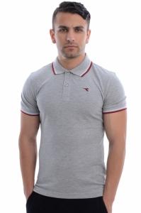 Tricou polo  DIADORA  pentru barbati POLO PQ 161006_C1052