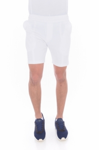Pantalon scurt  LE COQ SPORTIF  pentru barbati LUMINO SHORT M 161010_8