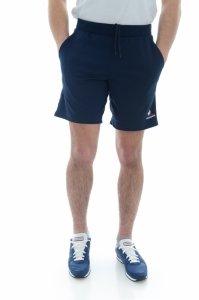 Pantalon scurt  LE COQ SPORTIF  pentru barbati TENNIS MATCH STIRNO SHORT M 161012_7