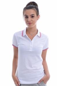 Tricou polo  DIADORA  pentru femei L.POLO SS PQ 161015_20002