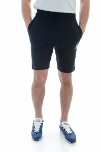 Pantalon scurt  LE COQ SPORTIF  pentru barbati PANT BAR SHORT M 161015_3