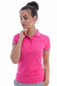 Tricou polo  DIADORA  pentru femei L.POLO SS PQ 161015_50162