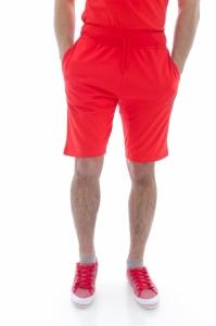 Pantalon scurt  LE COQ SPORTIF  pentru barbati PANT BAR SHORT M 161015_5