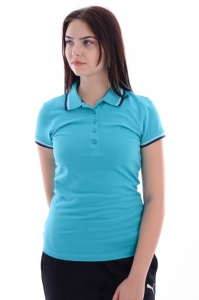 Tricou polo  DIADORA  pentru femei L.POLO SS PQ 161015_70048