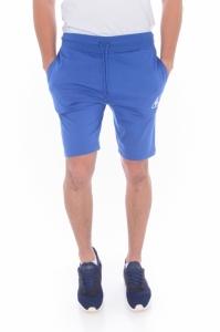 Pantalon scurt  LE COQ SPORTIF  pentru barbati PANT BAR SHORT M 161015_7