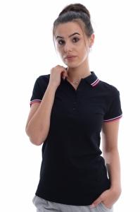Tricou polo  DIADORA  pentru femei L.POLO SS PQ 161015_80013