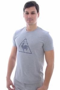 Tricou  LE COQ SPORTIF  pentru barbati ABRITO TEE SS M 161016_6