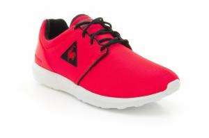 Pantofi sport  LE COQ SPORTIF  pentru copii DYNACOMF GS MESH 161041_2