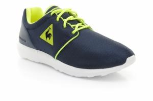 Pantofi de alergat  LE COQ SPORTIF  pentru copii DYNACOMF GS MESH 161041_3