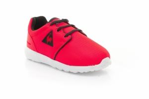 Pantofi de alergat  LE COQ SPORTIF  pentru bebelusi DYNACOMF INF MESH 161041_7