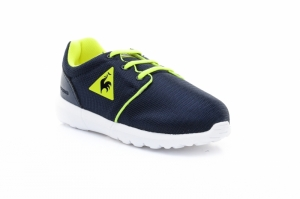 Pantofi de alergat  LE COQ SPORTIF  pentru bebelusi DYNACOMF INF MESH 161041_8