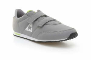 Pantofi sport  LE COQ SPORTIF  pentru copii RACERONE PS 161042_8